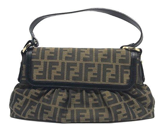 1a3191c6309 BOLSA FENDI - Fashion Shop - Brechó de Luxo