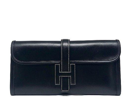 32c79aca518 BOLSA CARTEIRA HERMES - Fashion Shop - Brechó de Luxo