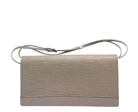 d4cf64b19a8 MINI LOUIS VUITTON - Fashion Shop - Brechó de Luxo