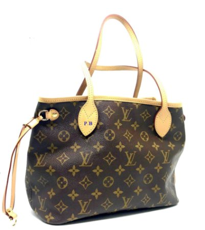 f3e06d9958c LOUIS VUITTON ALÇA - Fashion Shop - Brechó de Luxo