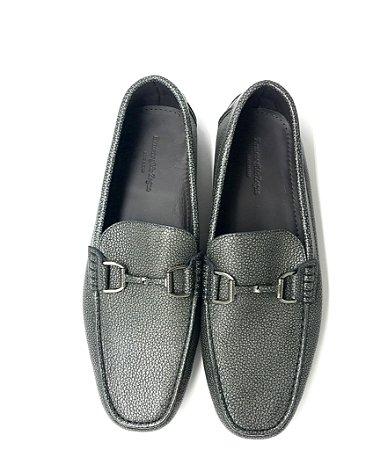 Sapato Ferragamo