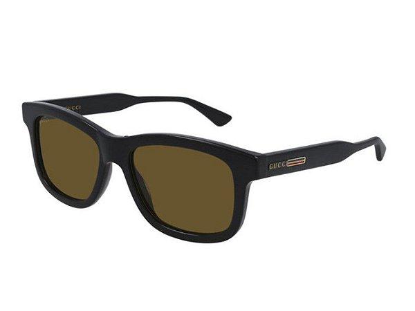 Gucci Masculino 0824s