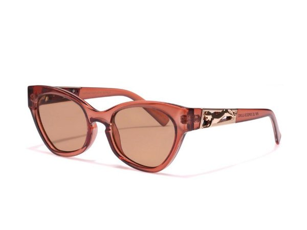 Le Specs Luxe Raffine Panthere