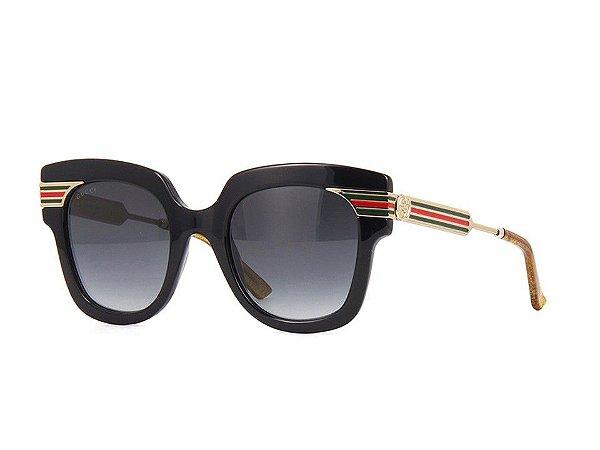 Gucci 0281s