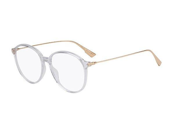 Dior Receituário Sight O2