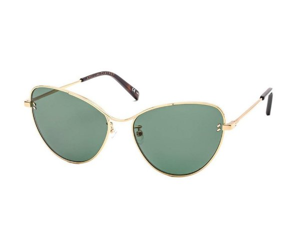 Stella McCartney 0157s