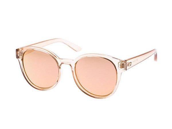 Le Specs Paramount