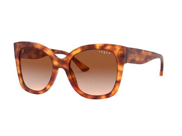 Vogue Eyewear 5338
