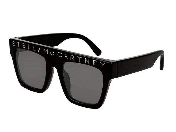 Stella McCartney 0170s