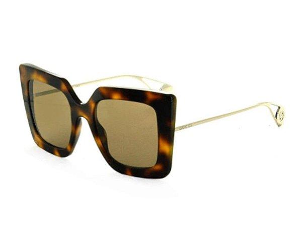 Gucci 0435s