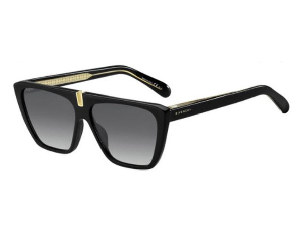 Givenchy 7109s