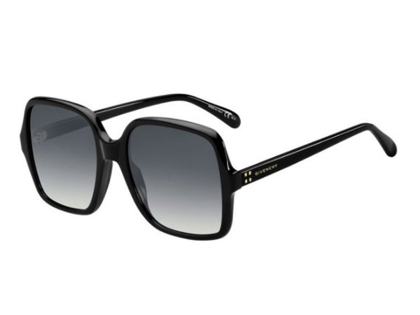 Givenchy 7123s