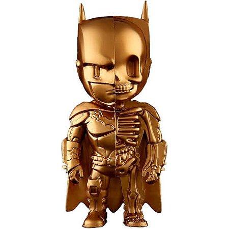 Batman Xray -Colecionável -  XRAY001
