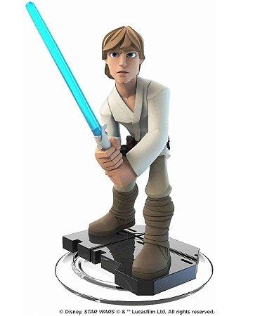 Disney Infinity 3.0 Edition - Luke Skywalker - Star Wars
