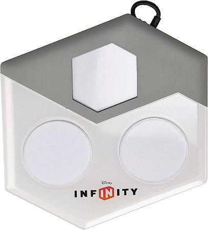 Base Disney Infinity 3.0 - Seminovo