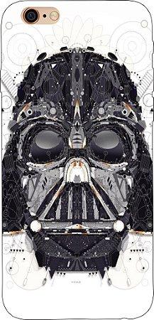 Capinha para celular - Darth Vader