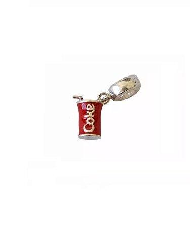 Berloque coke