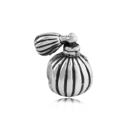 Berloque separador perfume