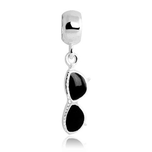 Berloque oculos de sol