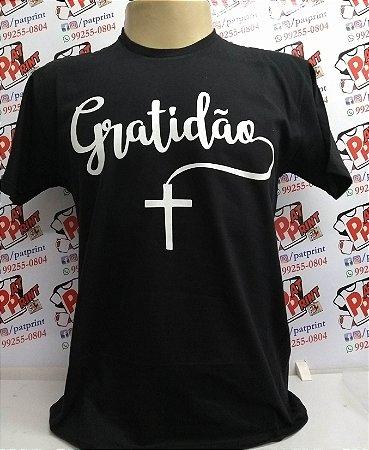 78eb969fdd6 Camisa Gospel