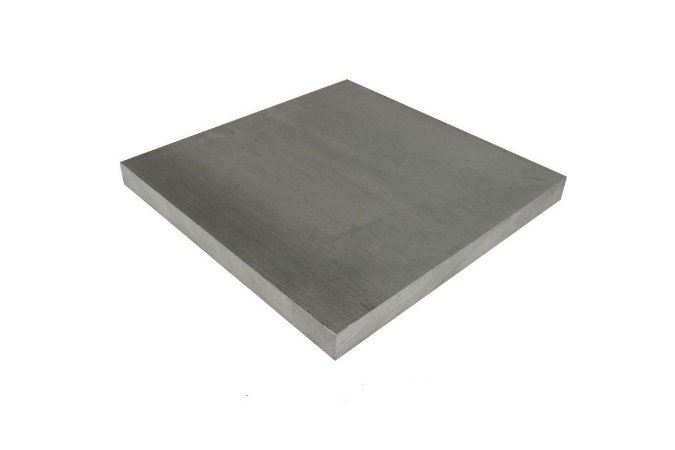 "chapa de aluminio lisa 5/8"" = (15,88mm) = (1,58cm)"