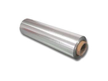 Bobina de aluminio 0,05mm liga 8011-H19