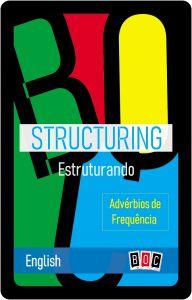 JOGO DE CARTAS- STRUCTURING