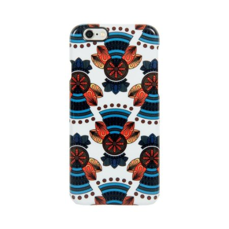 Case Iphone Tezca