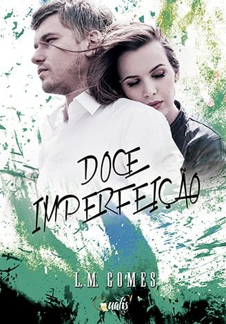 Doce Imperfeição