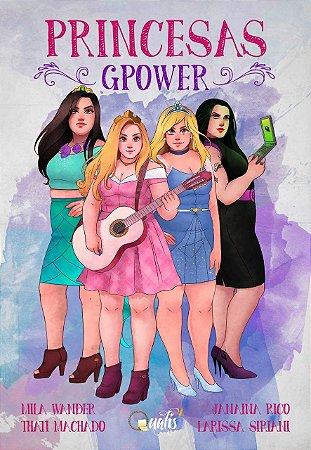 Princesas GPOWER
