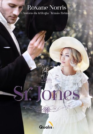Sr. Jones