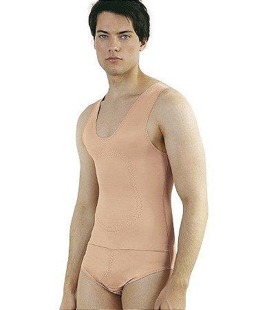 Modelador Masculino Yoga sem Pernas