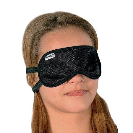 Máscara Para Repouso Mercur