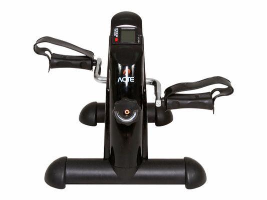 Mini Bike Para Exercicios - Com Monitor LCD Multifunções - ACTE