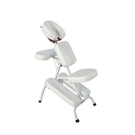 Cadeira Quick para Massagem - Legno