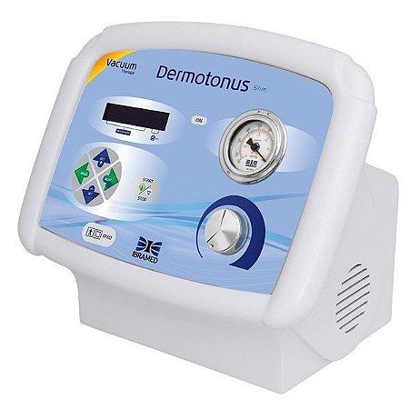 Dermotonus Slim -Ibramed