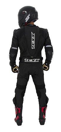 Macacao Texx 2 Pecas Spirit Xxl - 56/xxxl 48