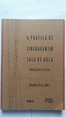 Gêneros Orais e Escritos na Escola/ Bernard Schneuwly/ Frete Grátis