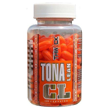 CL Tona Lean - Body Action