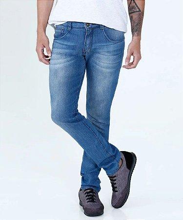 Calça Masculina Jeans Skinny Biotipo - Ulisses Roupas e Assessórios 10c6531c740