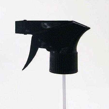 Gatilho Pulverizador 28 410 Spray2
