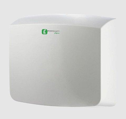 Dispenser Papel Toalha Interfolhado Mazzo Branco