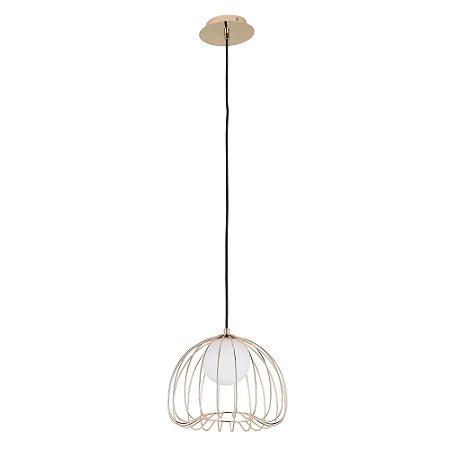 PENDENTE LAMP