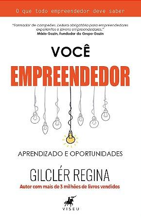 Você empreendedor