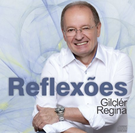 "CD ""Reflexões"""