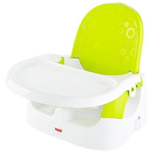 Locação Cadeira Para Refeição Booster 2 em 1
