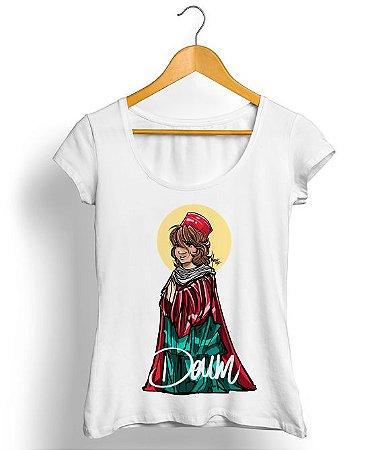 Camiseta - Erê Doum