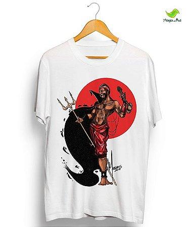 Camiseta - Exú é ORIXÁ