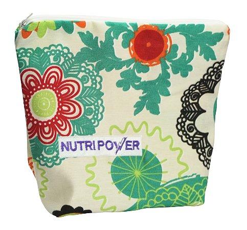 Necessaire Nutripower MFitness