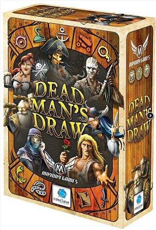 Dead Man Draw